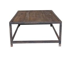 TABLE BASSE - MB22