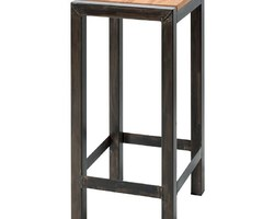 TABOURET DE BAR - SCOTABOUBAR