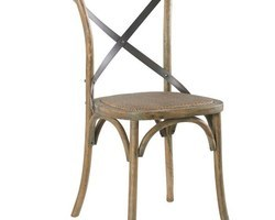 CHAISE BISTROT - CHA90