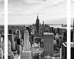 IMAGE EN VERRE NY