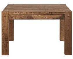 TABLE A DINER CARREE - LODTAC120