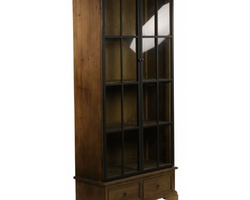 ARMOIRE INDUSTRIELLE - MB178