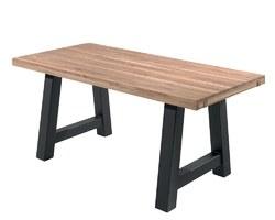 004 - TABLE À MANGER CONTEMPORAINE - ROBITA180
