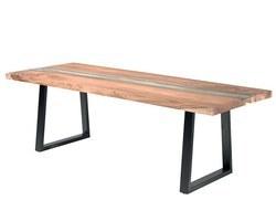 TABLE À DÎNER - ZETA300