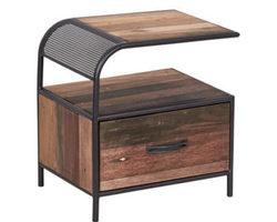 Chevet – Petit meuble